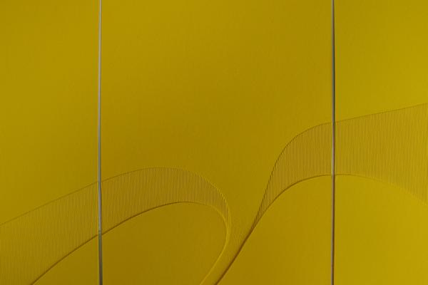Dentro-di-te,2009,76x50,