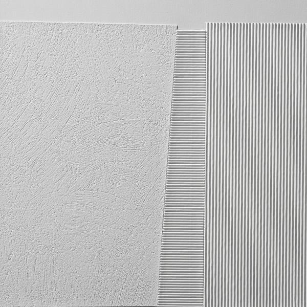 dove-sei-bianco,2009,60X60
