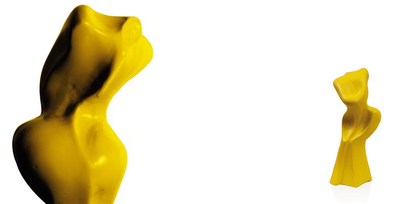 Figura-in-giallo