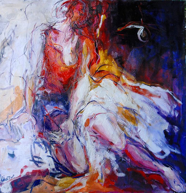 oltre-il-buio-tecnica-mista-150x150-2012