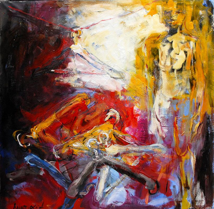 un-anima-sola-2013-tecnica-mista-150x150