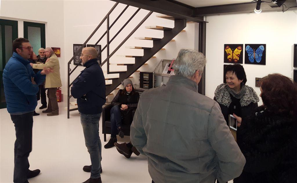 20171216_181814-galleria-4