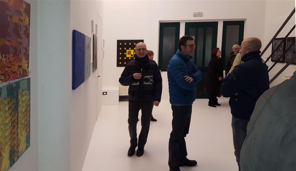 20171216_181819-galleria-3