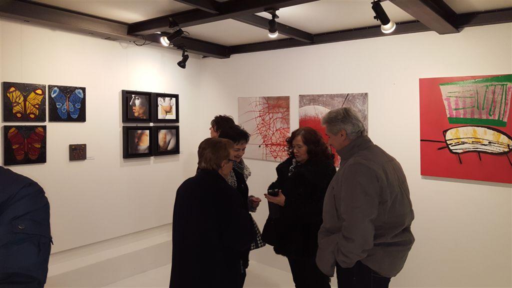 20171216_181828-galleria-2