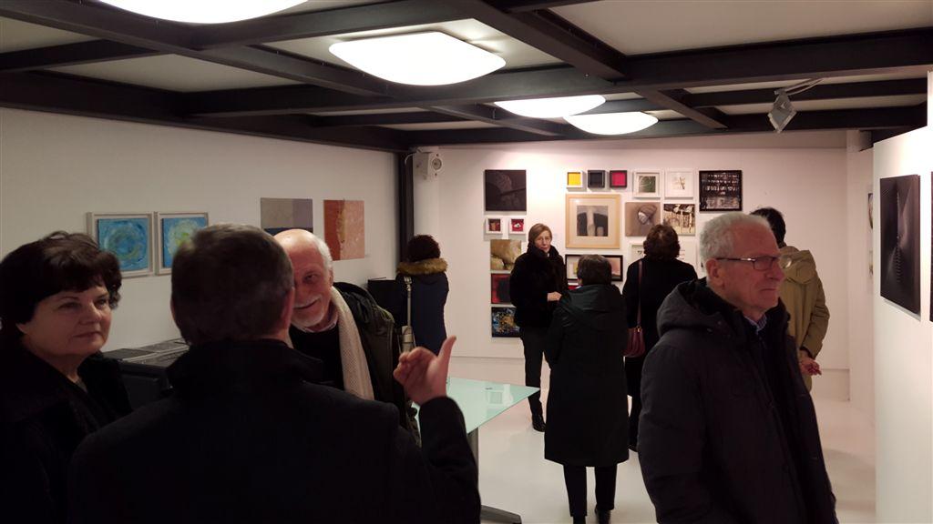 20171216_181859-galleria-1