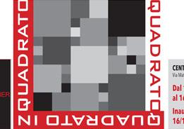 quadrato_thumb
